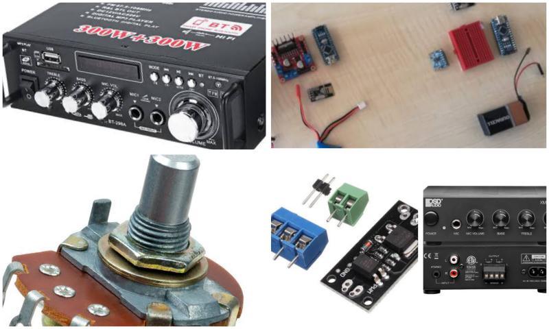 Elektronik Devre Elemanları Neden Önemlidir?