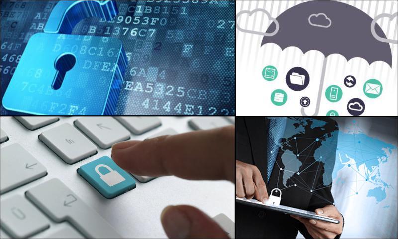 Dosya ve Veri tabanı Yedekleme