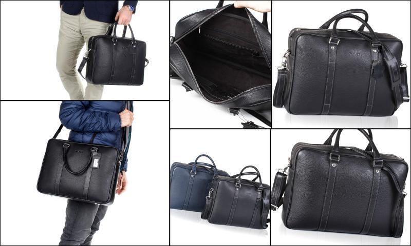 Tarzınızı Yansıtacak Deri Çanta Modelleri