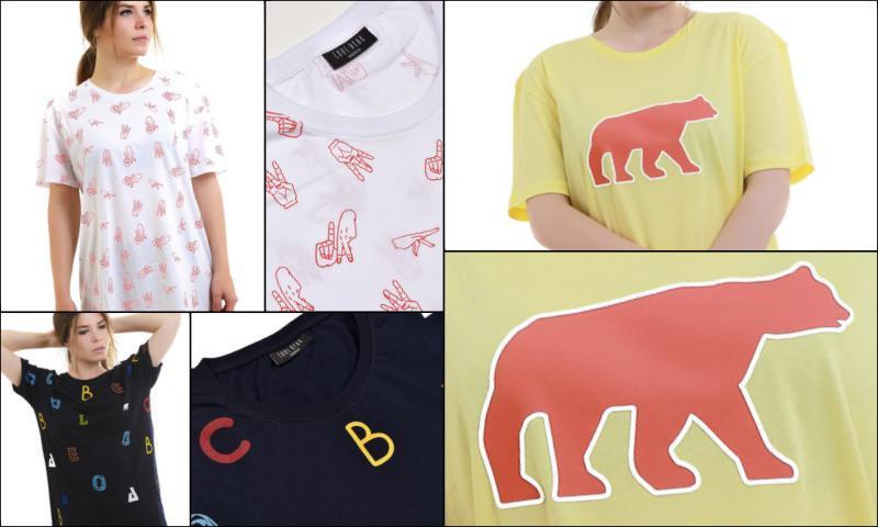 Cool Bear Firmasının Tasarımlarının Özellikleri Nelerdir