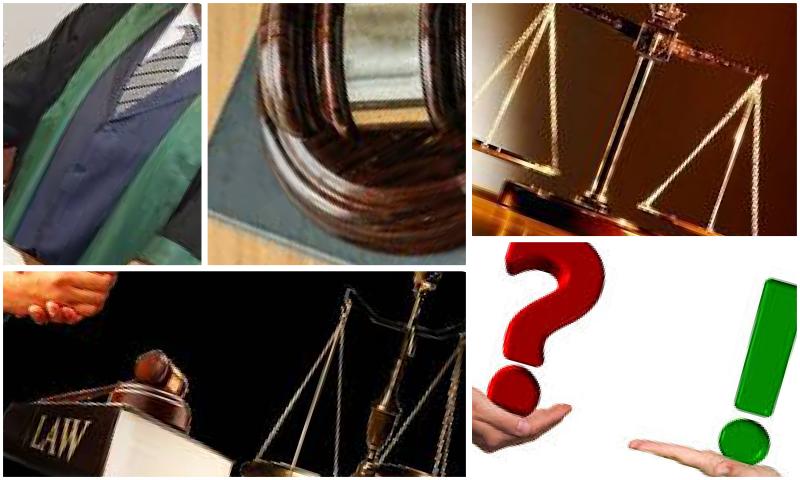 Miras Hukuku Nedir?