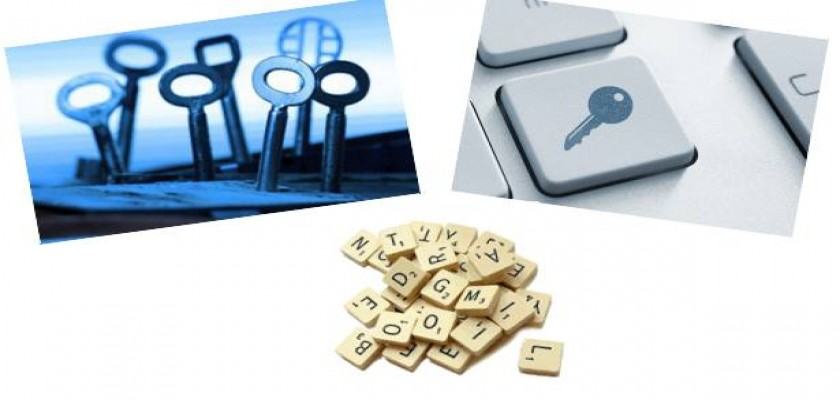 Anahtar Kelime'nin Önemi