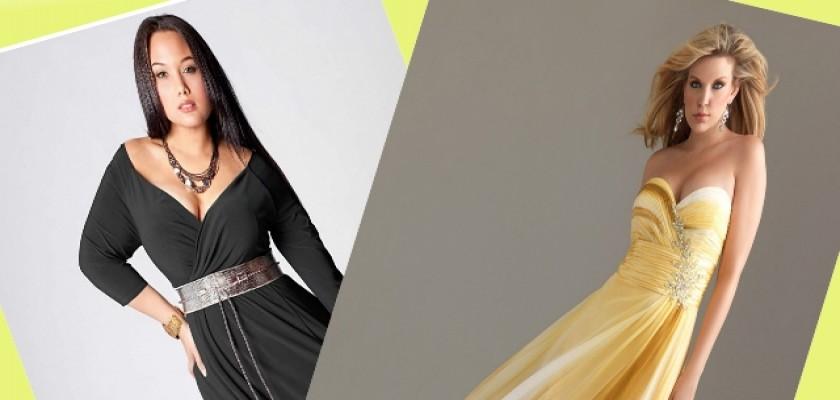2015 Elbise Modellerindeki Renkler ve Modeller