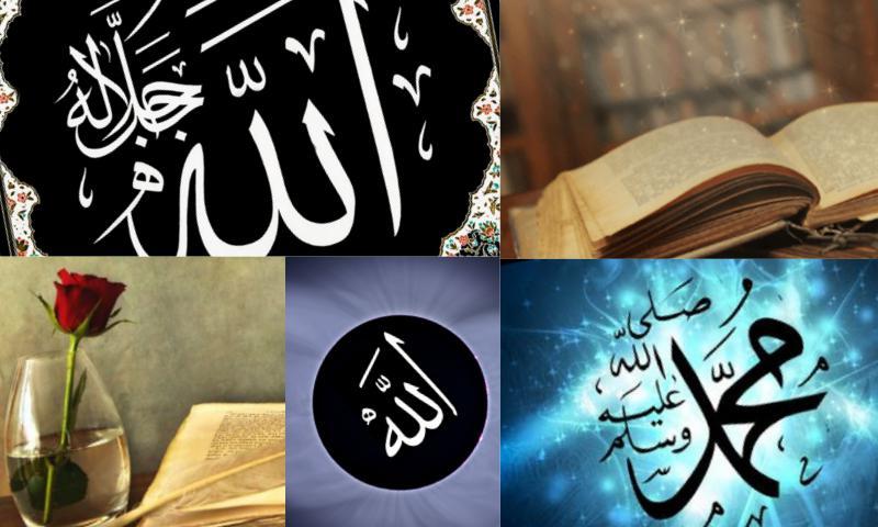 Dini Haber Siteleri