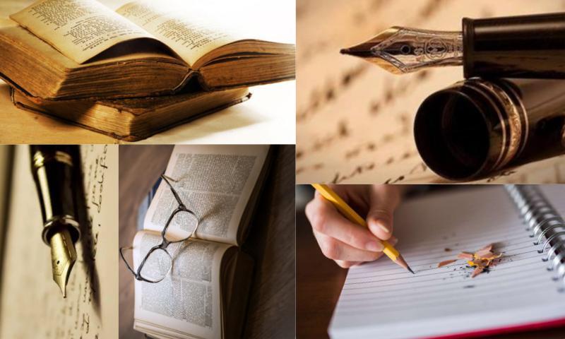 Mutlaka Okunması Gereken Eserler