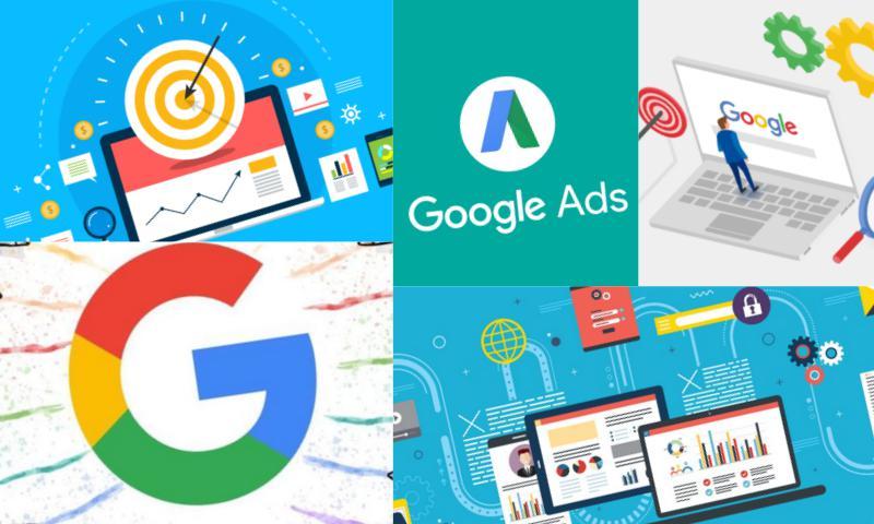 Dijital Reklam Ajansı Seçimi