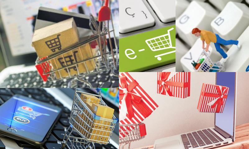Güvenli Sanal Alışveriş Nasıl Yapılır?