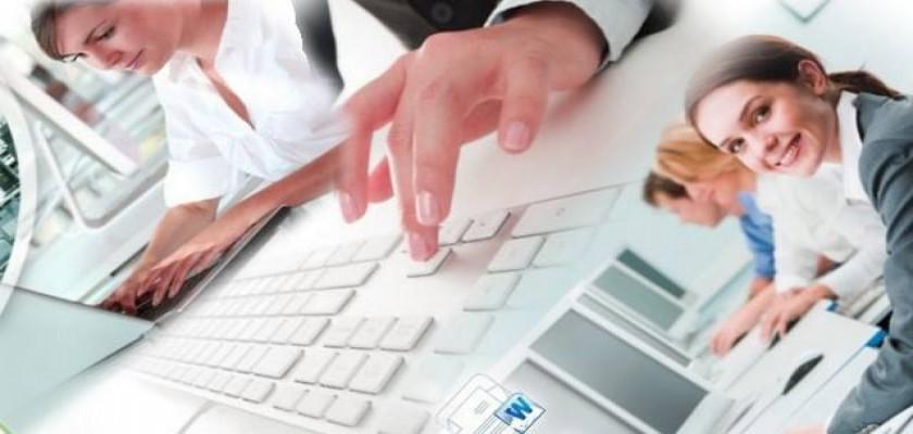İleri Derece Excel Eğitimleri