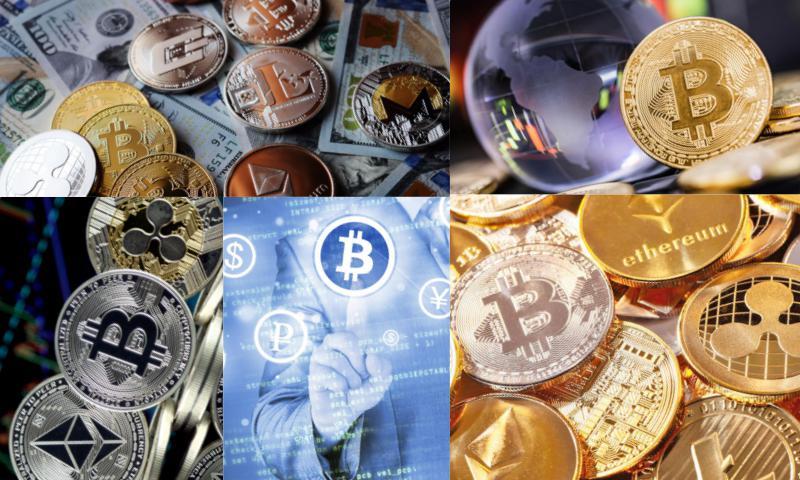 Kripto Para Yorumları