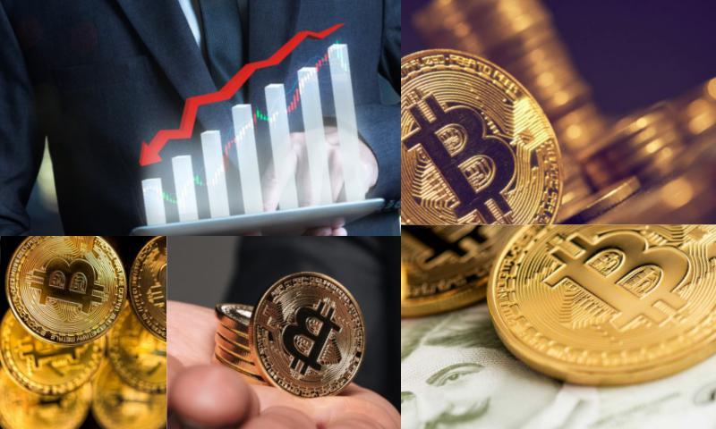 Kripto Para Neden Önemli