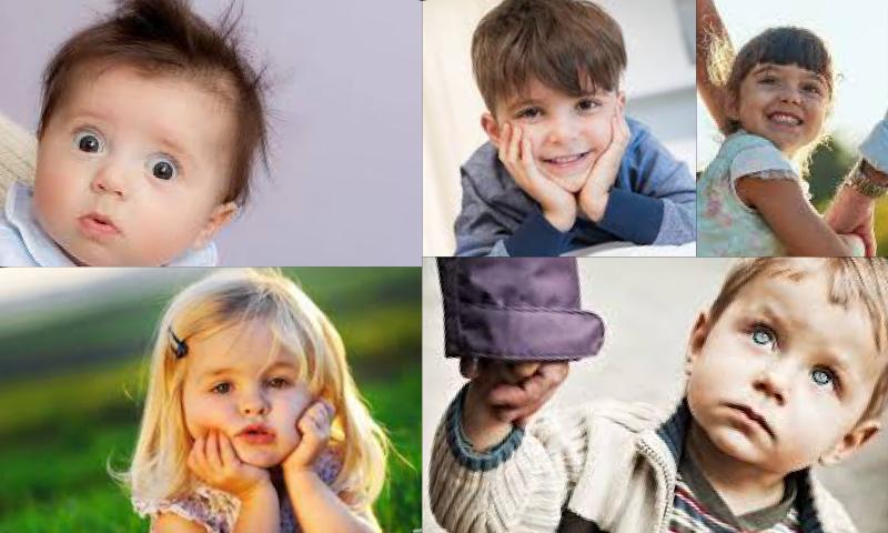 Çocuğum Tembel Mi Yoksa Anlama Güçlüğü Mü Yaşıyor?