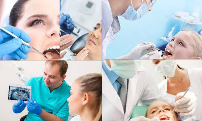 Ankara Diş Hekimi Yorumları