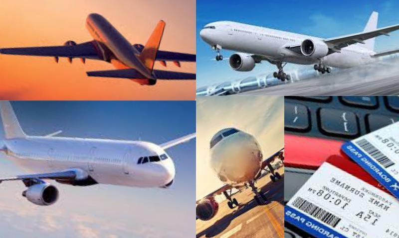 Aircraft Management Hizmet Çeşitleri Nelerdir?