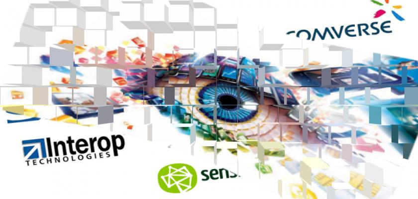 Mobile Web Congress'te Türk Firmalar