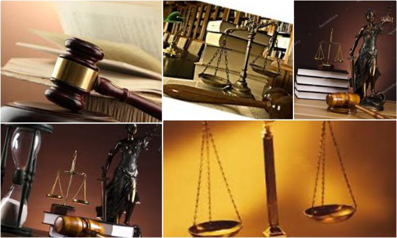 Boşanma Avukatına Neden İhtiyaç Duyulur?