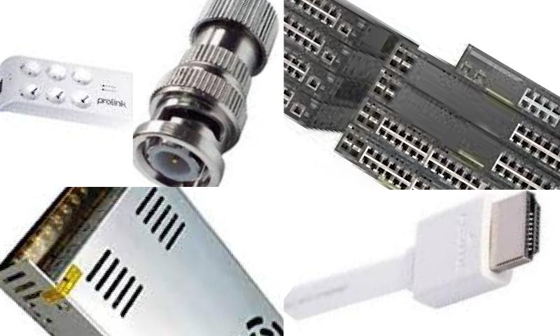 Kurumsal Firewall Çözümleri