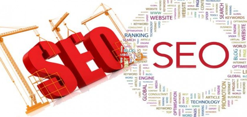 İyi Bir Seo İle Google'da İlk Sıralara Çıkabilirsiniz