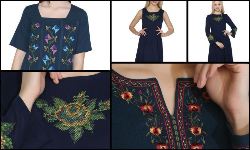 Şile Bezinden Yapılan Kıyafetlerin Faydaları Nelerdir?