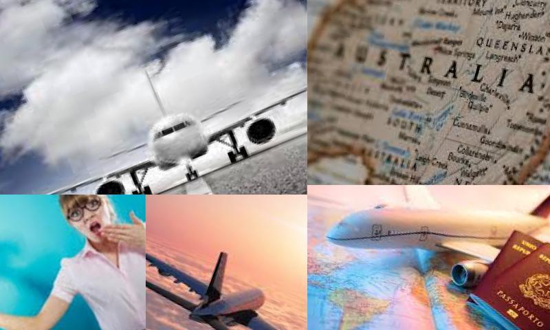 İndirimli Uçak Bileti Bulmanın En Kolay Yolu