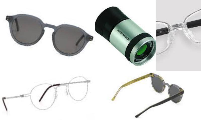 Gözlük Cam Fiyatları Ne Kadardır?