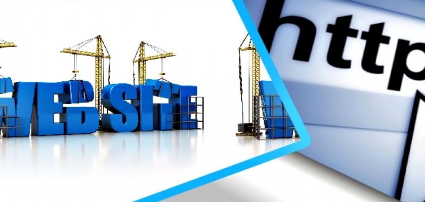 Web Tasarımı Yaptırırken Dikkat Edilmesi Gereken Etkenler
